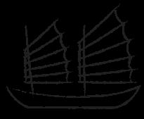 junk_boat