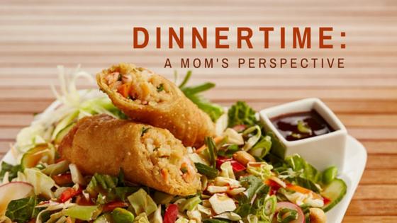 Dinnertime_