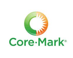 commercial-logos_core-mark