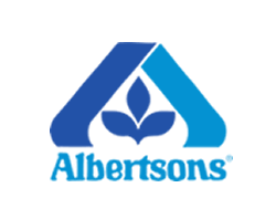 commercial_logos_albertsons-250