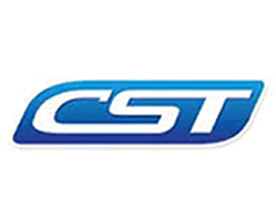 commercial_logos_cst-250