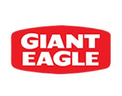 commercial_logos_gianteagle-250