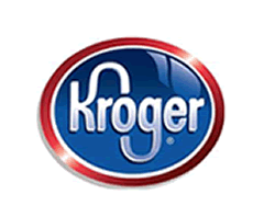 commercial_logos_kroger-250