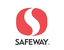 commercial_logos_safeway-250