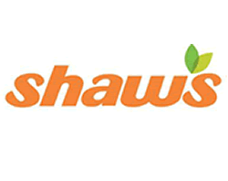 commercial_logos_shaws-250