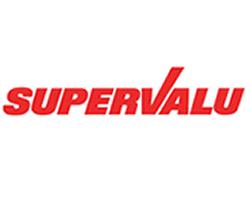 commercial_logos_supervalu-250