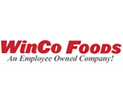commercial_logos_wincofoods-250