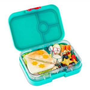 Aqua-Turquise-Panino-Food-Open-300x300