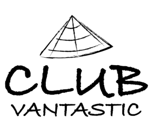 ClubVantastic_logo-large-03