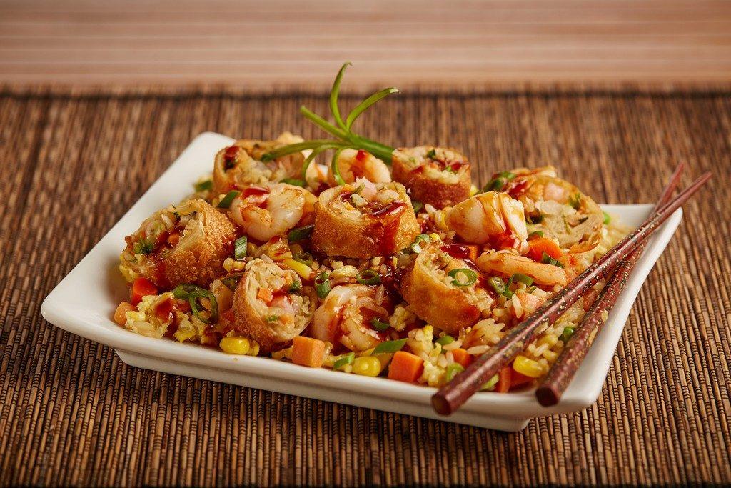 Shrimp-Fried-Rice-1024x683
