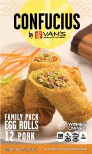 VK-Conf-Pork-Egg-Rolls-Family-Pack-Print