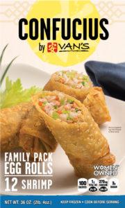 VK-Conf-Shrimp-Egg-Rolls-Family-Pack-Print