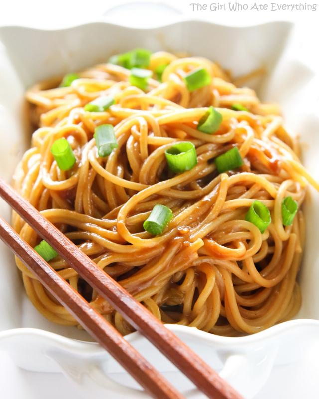 peanut-noodles-recipe1