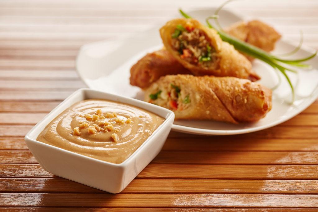 Peanut-Dipping-Sauce-1024x683