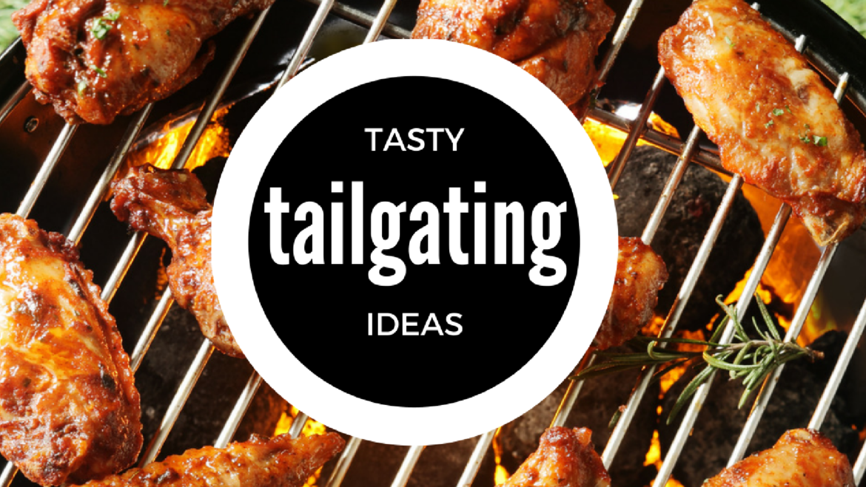 tailgating-blog-title